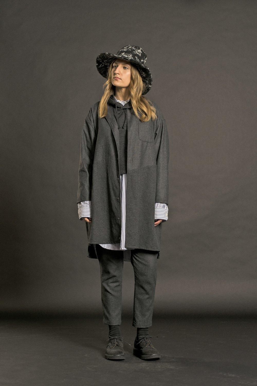 00016-engineered-garments-menswear-new-york-fall-19.jpg