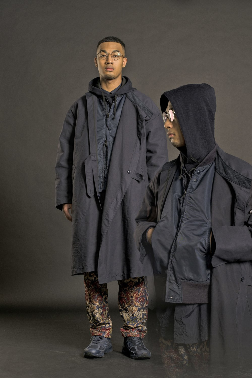 00024-engineered-garments-menswear-new-york-fall-19.jpg