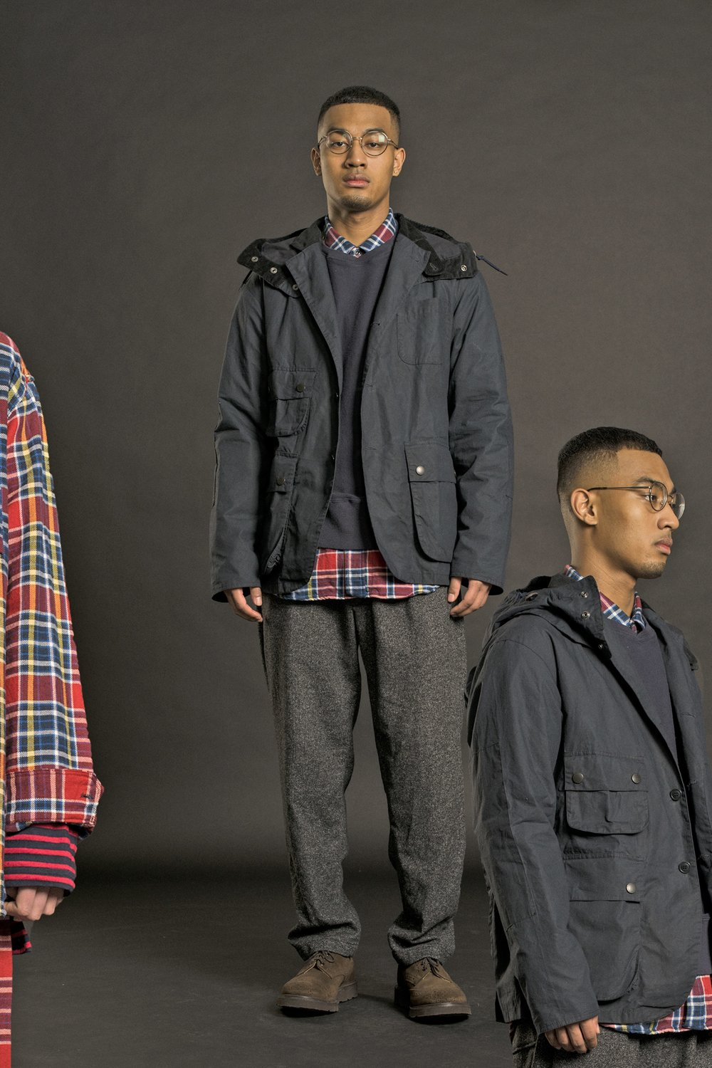 00031-engineered-garments-menswear-new-york-fall-19.jpg
