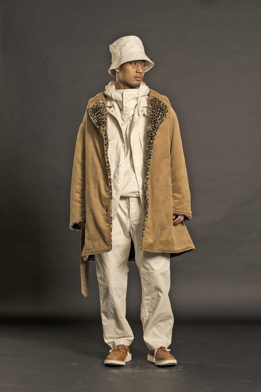00034-engineered-garments-menswear-new-york-fall-19.jpg