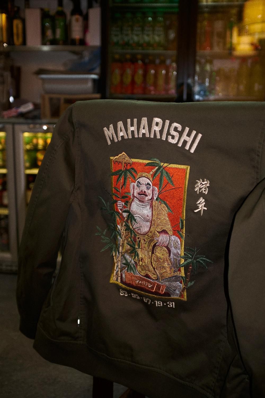 1-maharishi-YOTB-08.jpg