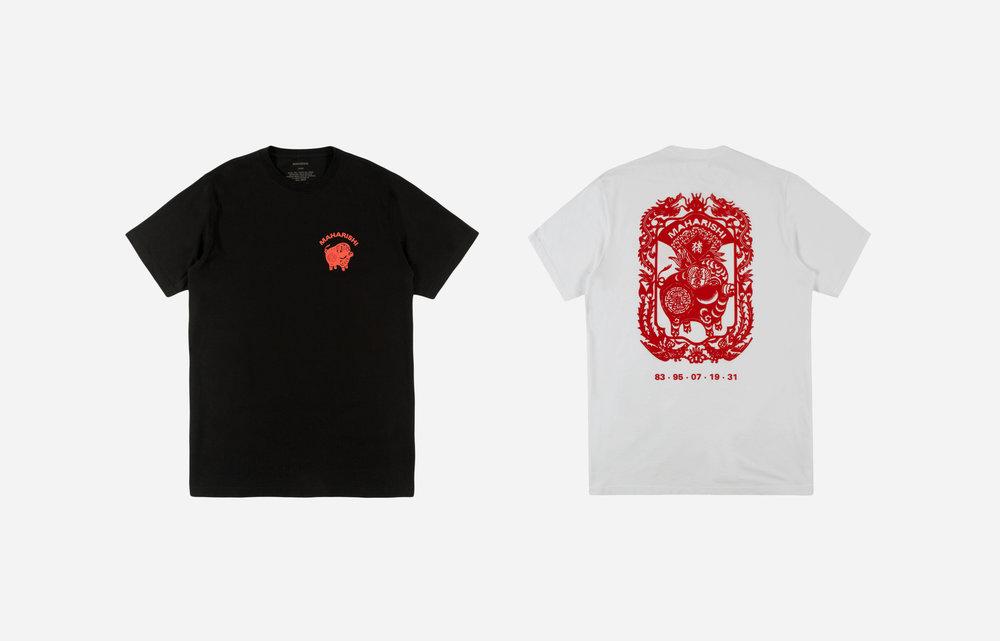 2-maharishi-zhu-fu-t-shirt-01.jpg