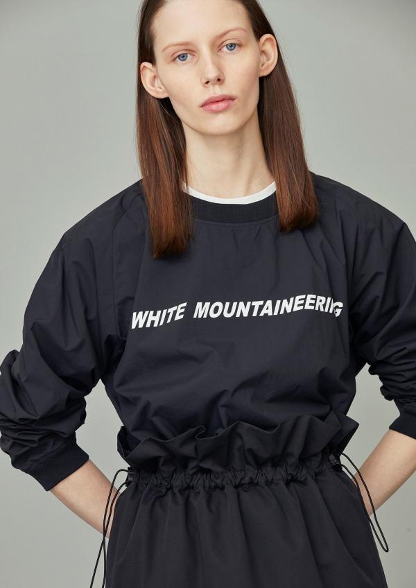 WhiteMountW_2019aw_016.jpg