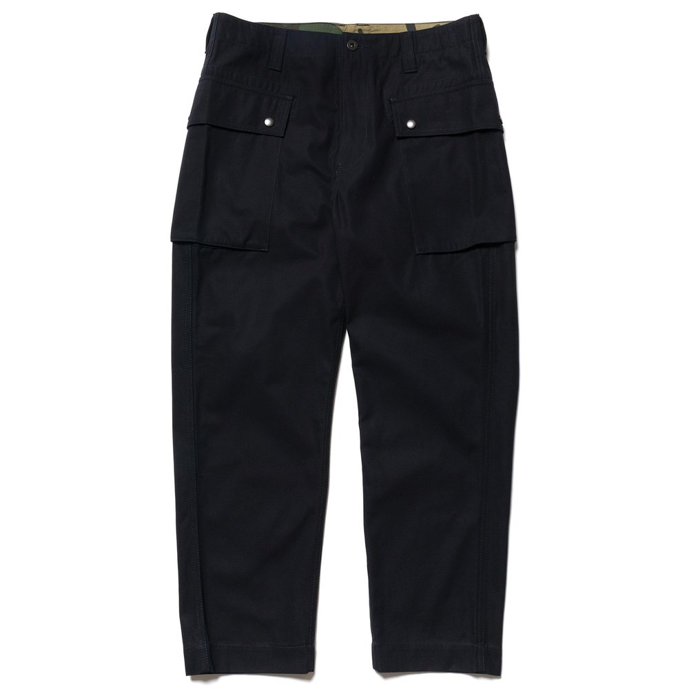 HAVEN-Junya-Watanabe-MAN-Stretch-Cotton-Gabardine-Monkey-Pants-NAVY-1_2048x2048.jpg