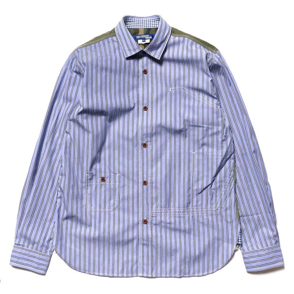 HAVEN-Junya-Watanabe-MAN-Cotton-Stripe-x-Polyester-Weather-Shirt-BLACK-NAVY-WHITE-x-KHAKI-1_2048x2048.jpg