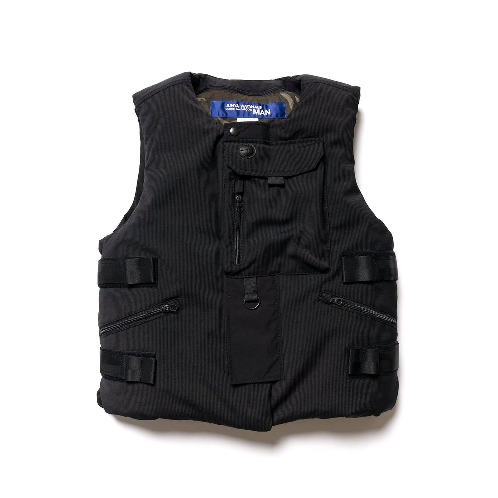 HAVEN-Junya-Watanabe-MAN-Wool-Polyester-Stripe-Down-Vest-BLACK-WHITE-OS-1_2048x2048.jpg