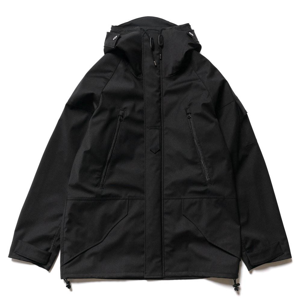 HAVEN-Junya-Watanabe-MAN-Wool-Polyester-Stripe-Laminated-Water-Repellent-Jacket-BLACK-1_2048x2048.jpg