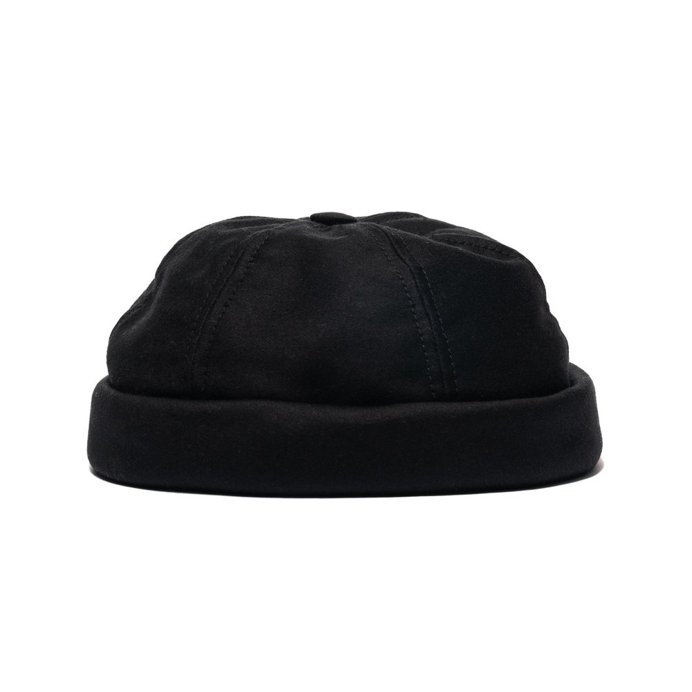 HAVEN-Junya-Watanabe-MAN-x-Beton-Cire-Cotton-Moleskin-hat-BLACK-OS-1_2048x2048.jpg