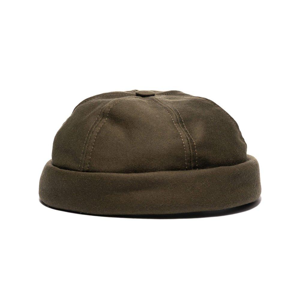 HAVEN-Junya-Watanabe-MAN-x-Beton-Cire-Cotton-Moleskin-hat-KHAKI-OS-1_2048x2048.jpg