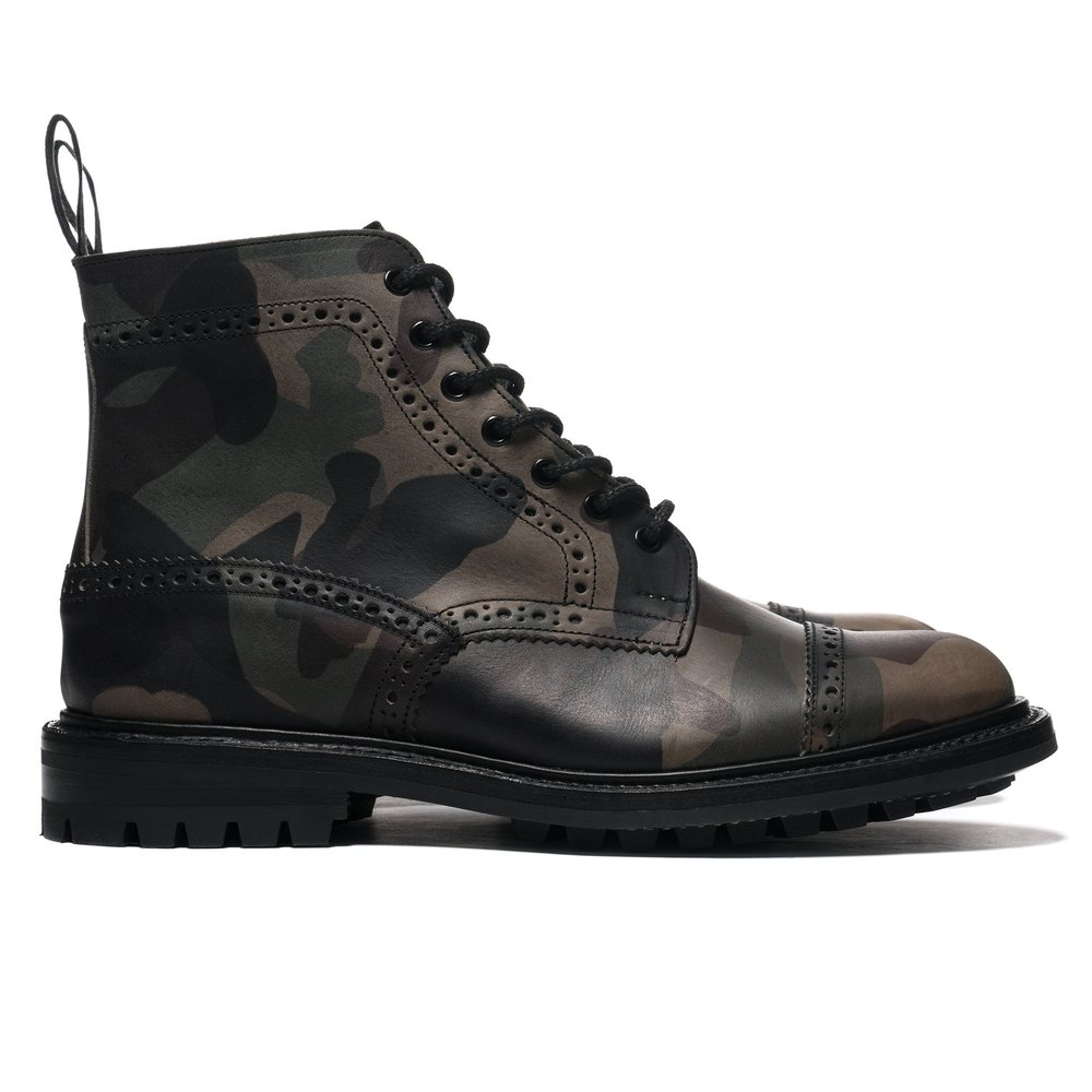 HAVEN-Junya-Watanabe-MAN-x-Trickers-Calf-Leather-Camo-Print-KHAKI-1_2048x2048.jpg