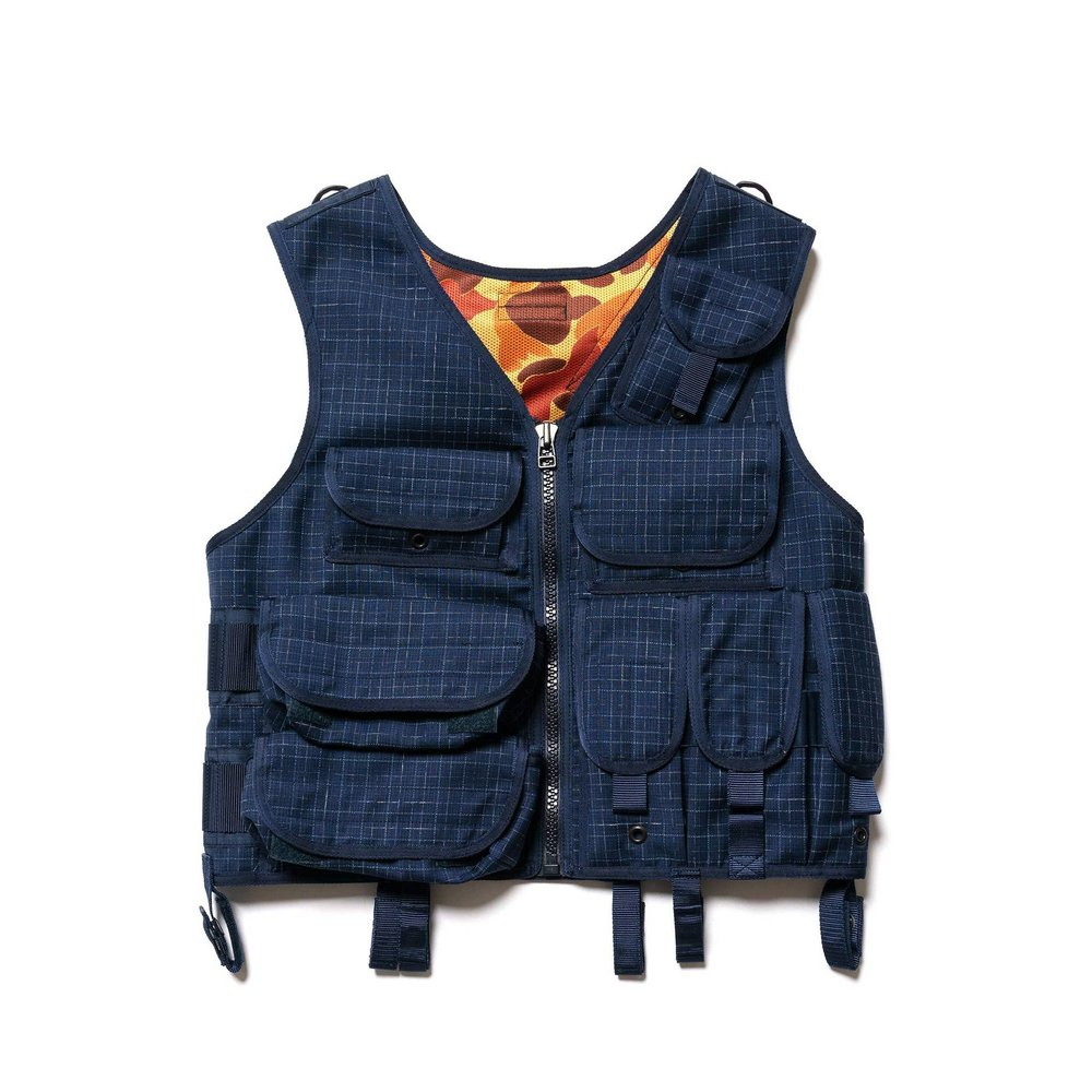 HAVEN-Junya-Watanabe-MAN-Wool-Check-Vest-NAVY-WHITE-OS-1_2048x2048.jpg