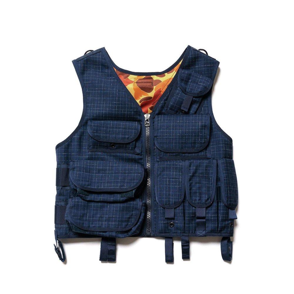 HAVEN-Junya-Watanabe-MAN-Wool-Check-Vest-NAVY-WHITE-OS-1_2048x2048.jpg