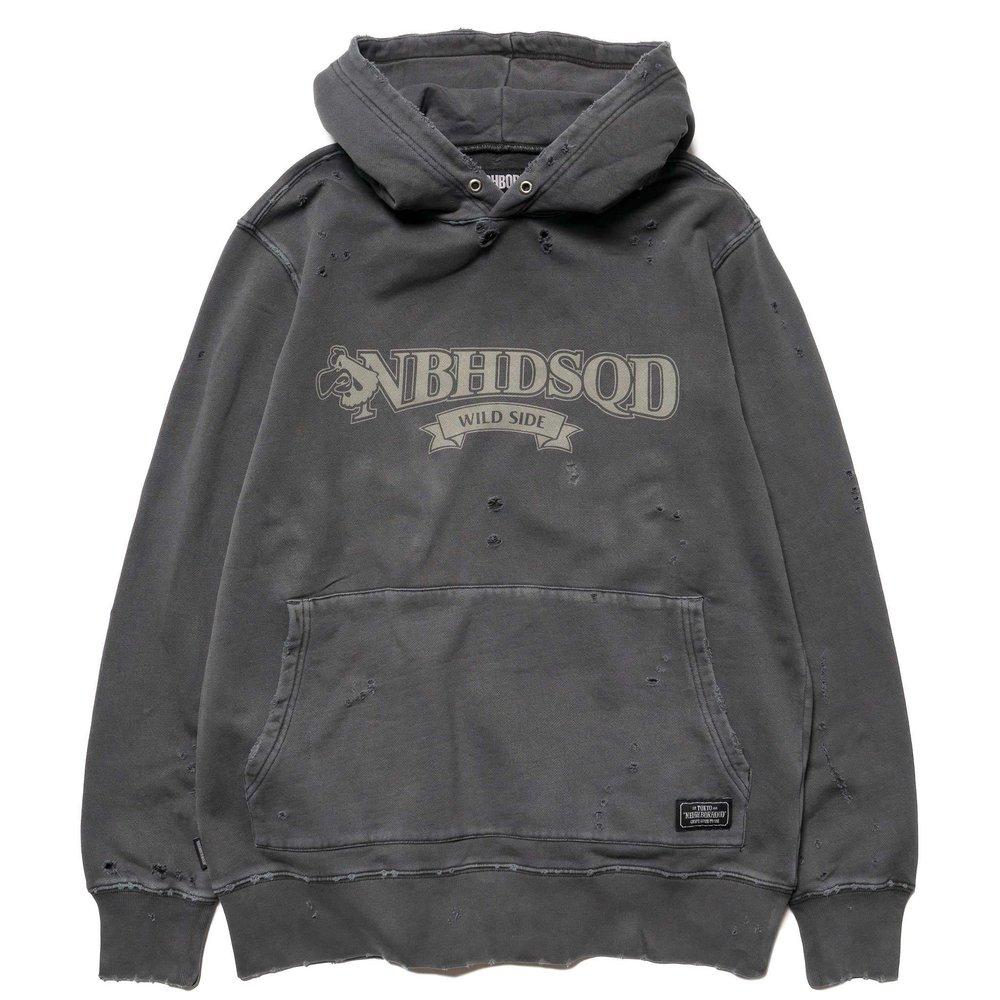 Haven-Neighborhood-Wild-Side-C-Hooded-LS-BLACK-1_2048x2048.jpg