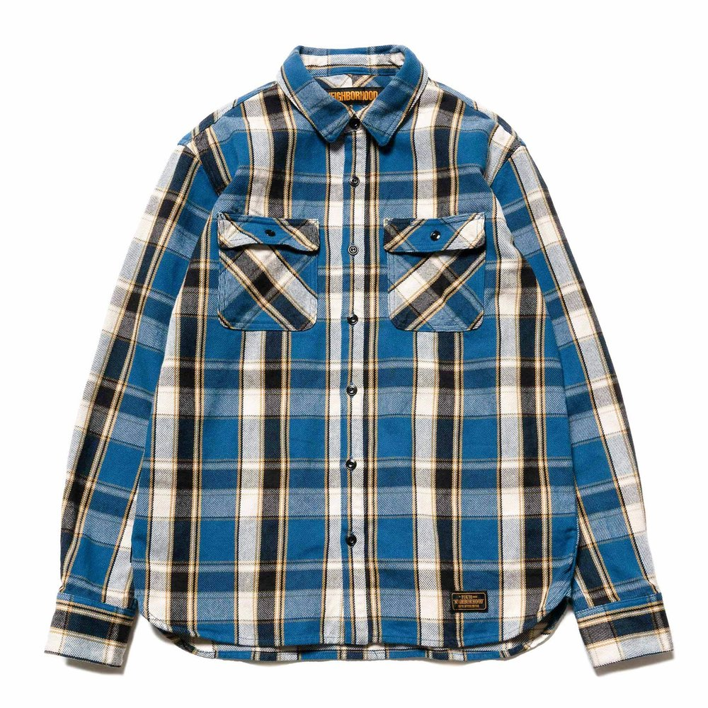 Haven-Neighborhood-Cabella-C-Shirt-LS-Blue-1_2048x2048.jpg