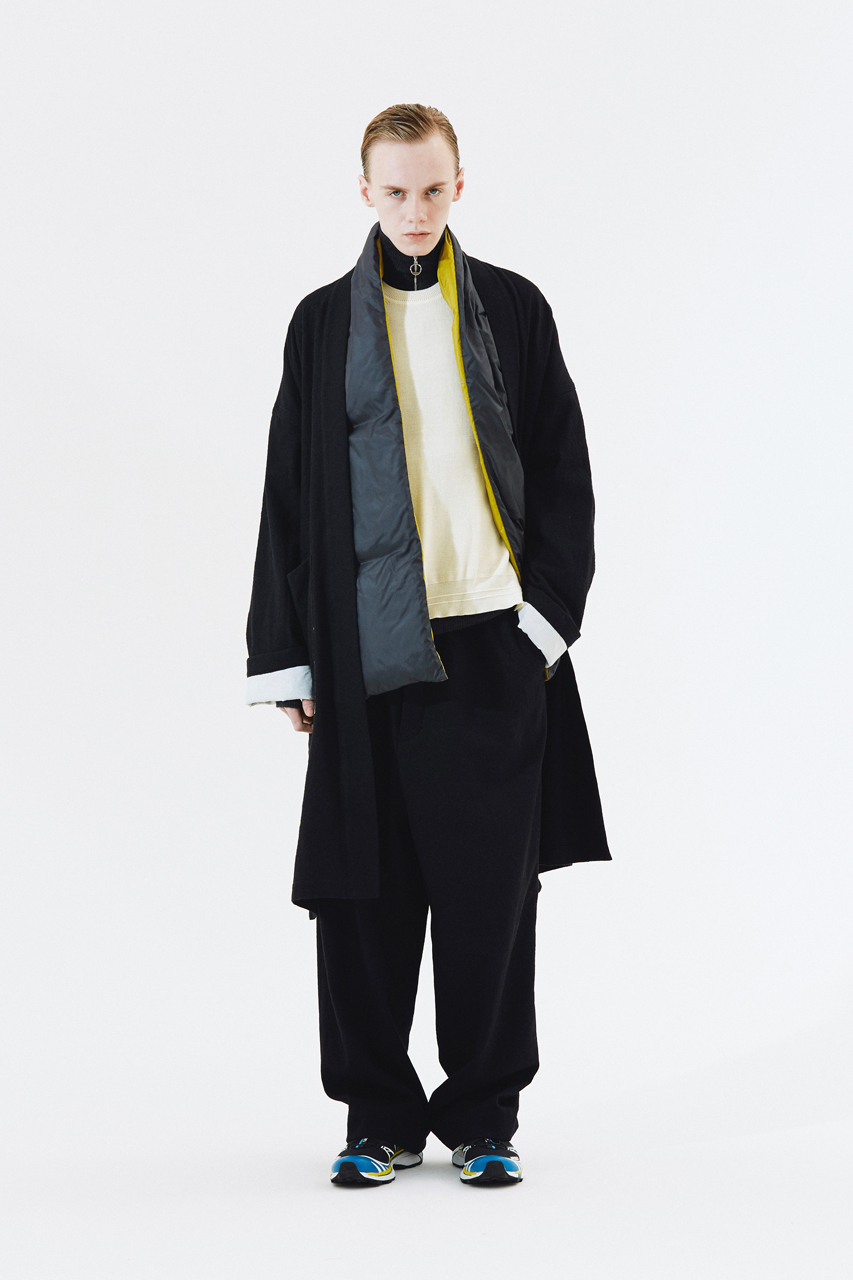 anei-fall-winter-2019-collection-lookbook-21.jpg