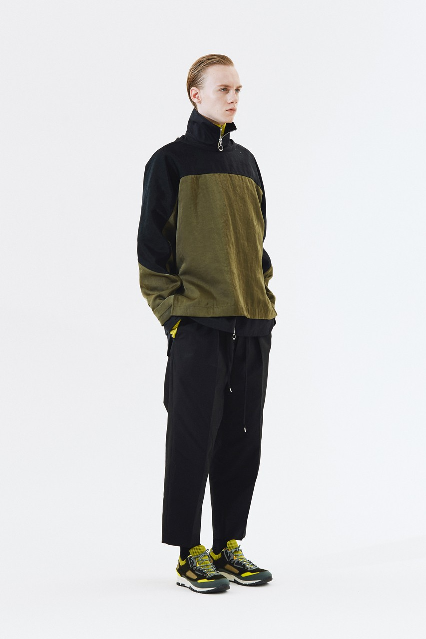 https___hypebeast.com_image_2019_03_anei-fall-winter-2019-collection-lookbook-1.jpg