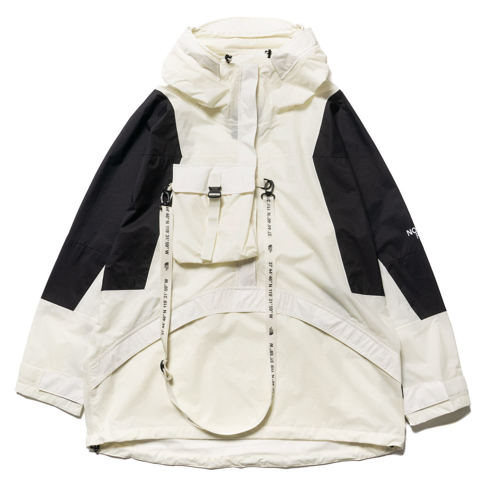 HAVEN-The-North-Face-Black-Series-X-Kazuki-Kuraishi-Anorak-AP-VINTAGE-WHITE-1_ys4zsy.jpg