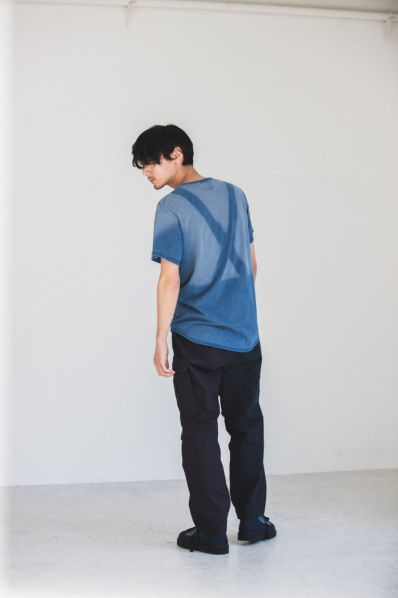 collection005.jpg