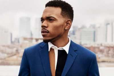chance-the-rapper-ebony-magazine-2017-interview-2.jpg