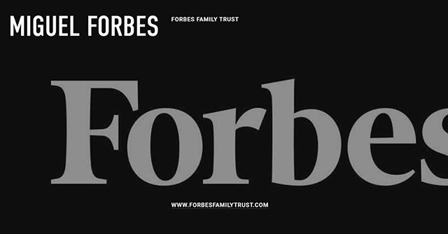 Forbes Family Trust Reveals Opportunities #nasdaq #forbes  https://www.miguelforbes.com/blog/2017/4/20/yj22n2om0v76top3n5471m3reuq8ka