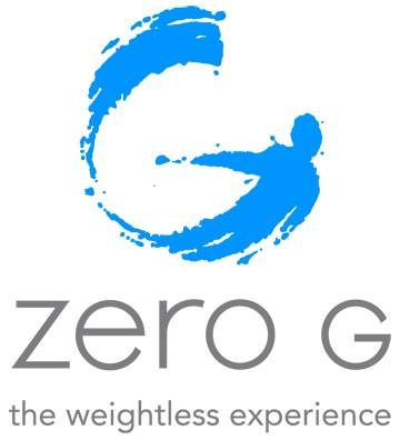 https://www.facebook.com/GoZeroG/