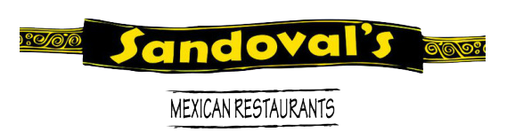 Sandoval's Mexican Restaurant