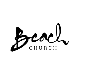 Beach-Church-Logo-Reverse-Block.png