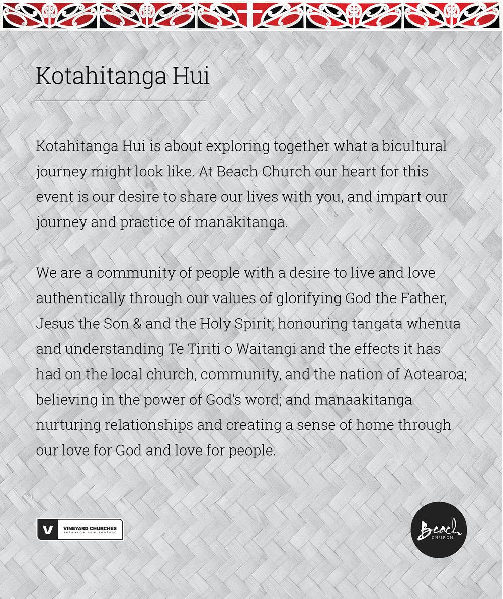 Kotahitanga_Hui_info3.jpg