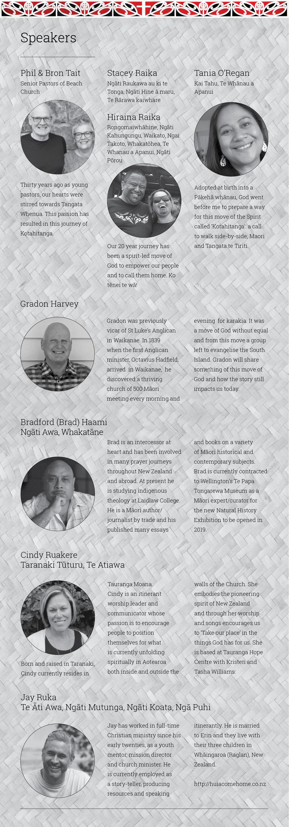 Speakers@Hui.jpg