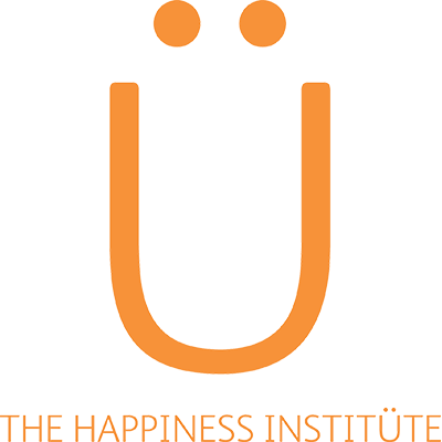 THE HAPPINESS INSTITUTE