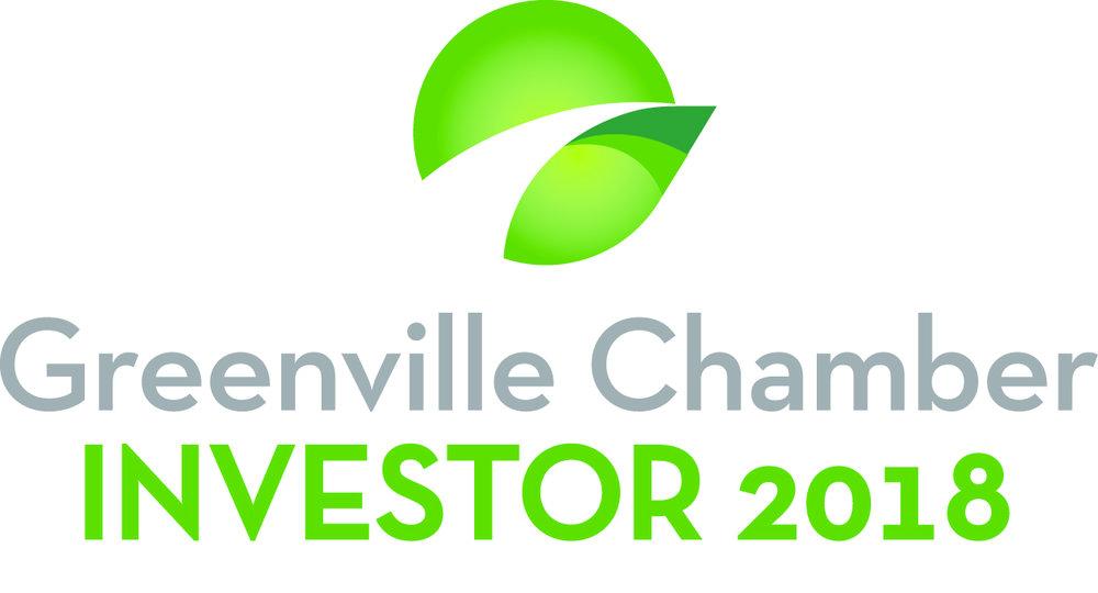 2018 Investor Icon.jpg