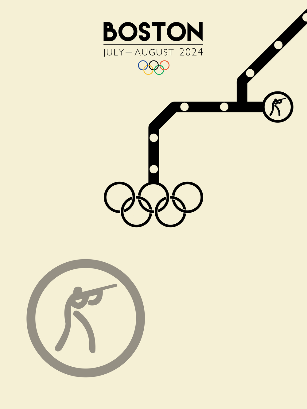 FinalOLYMPICposterALL-02.png
