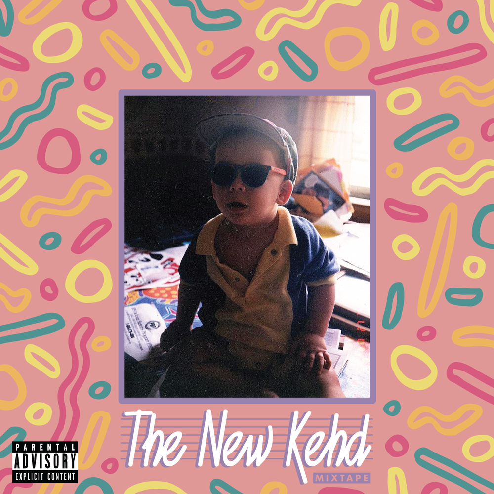 TheNewKehdMixtape FRONT.png