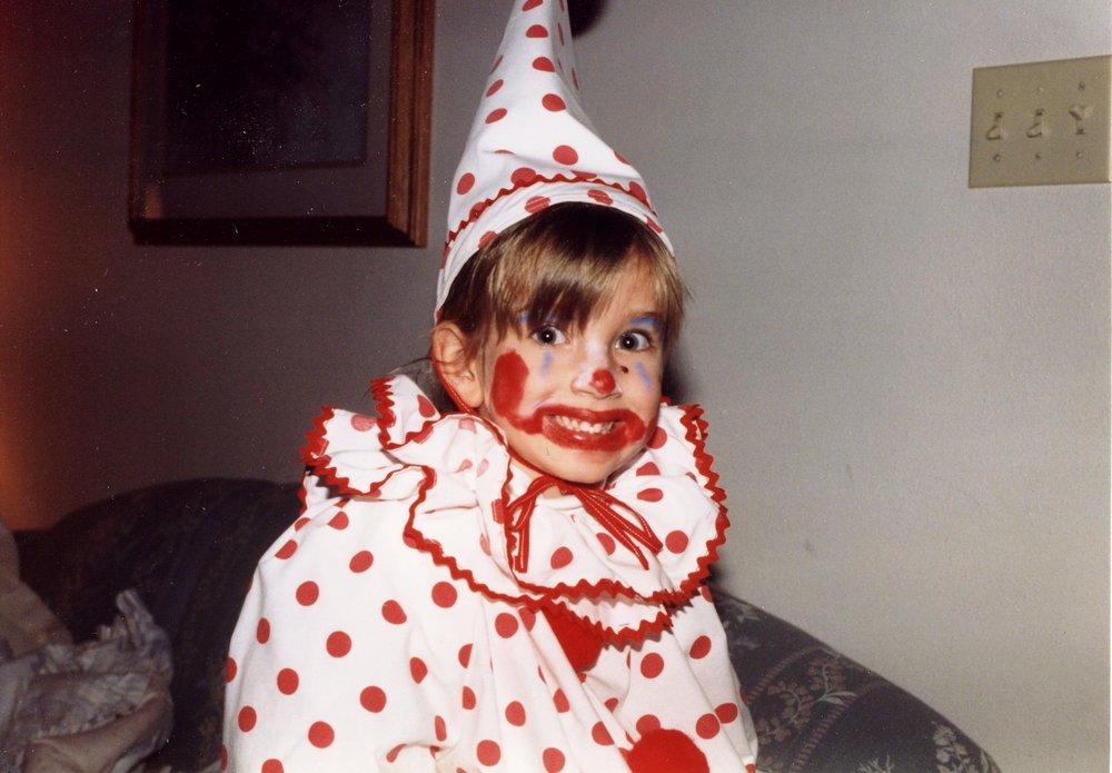 Halloween1995_1.jpg