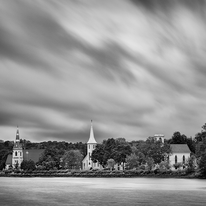 Three Churches, Mahone Bay, Nova Scotia.jpg