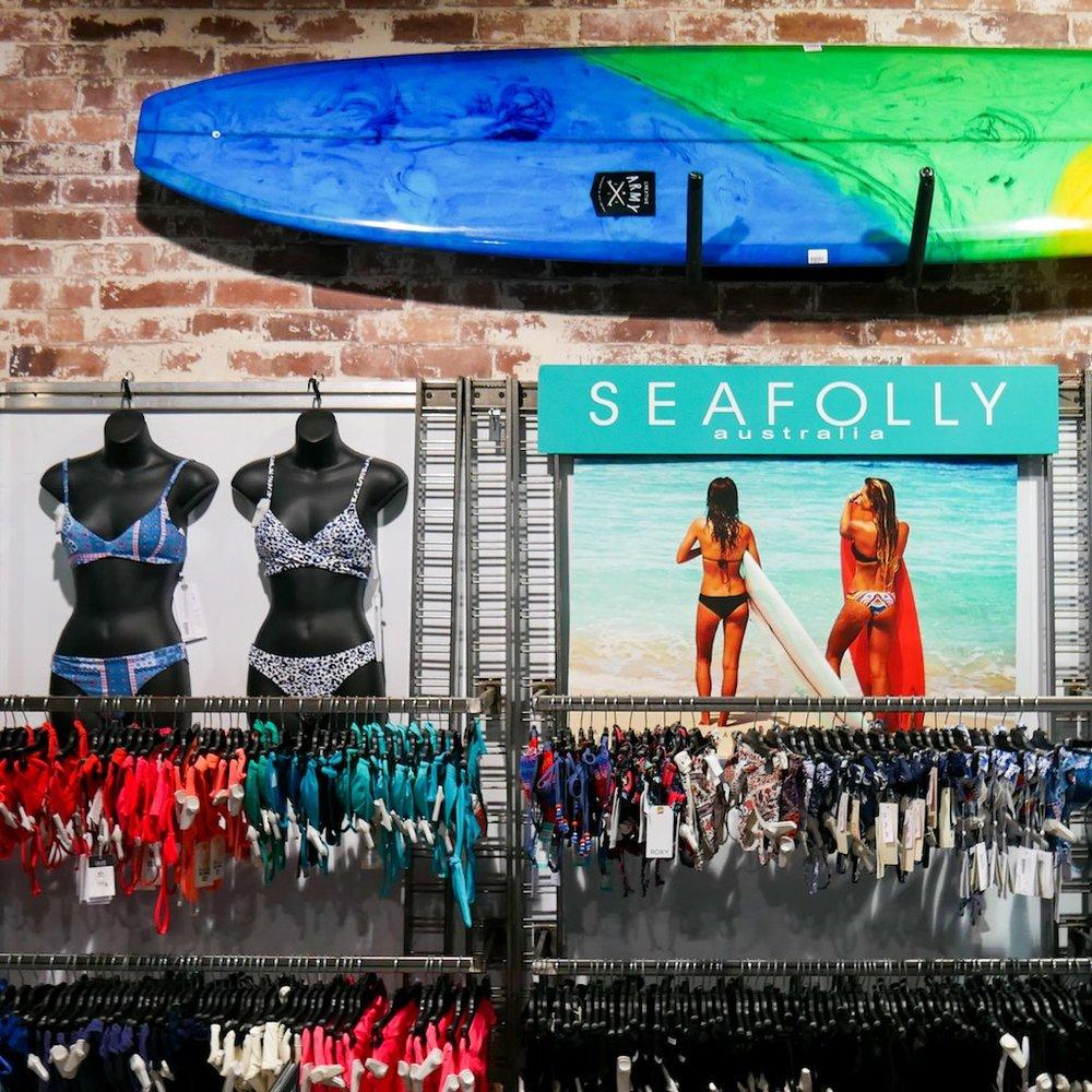 Willocks Surf Shop-16.jpg