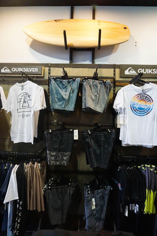 Willocks Surf Shop-20.jpg