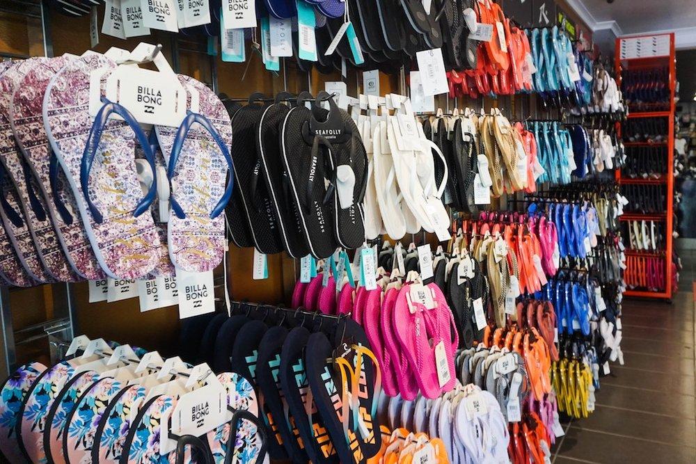 Willocks Surf Shop-27.jpg