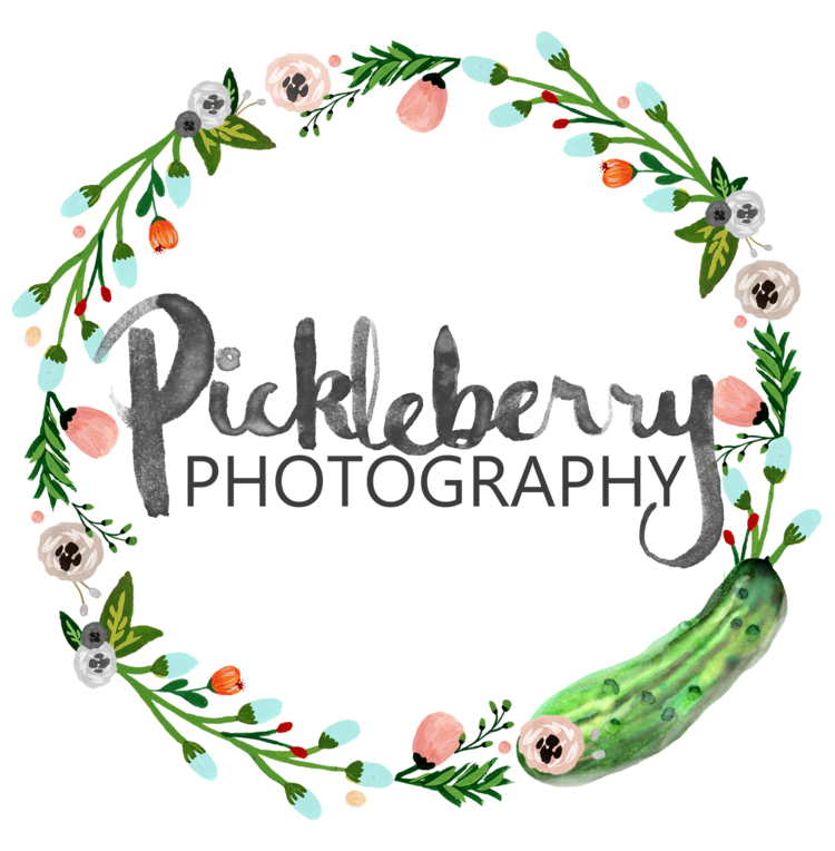 Pickleberry Photography