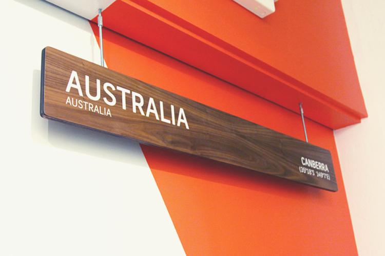 Australia-Sign.jpg
