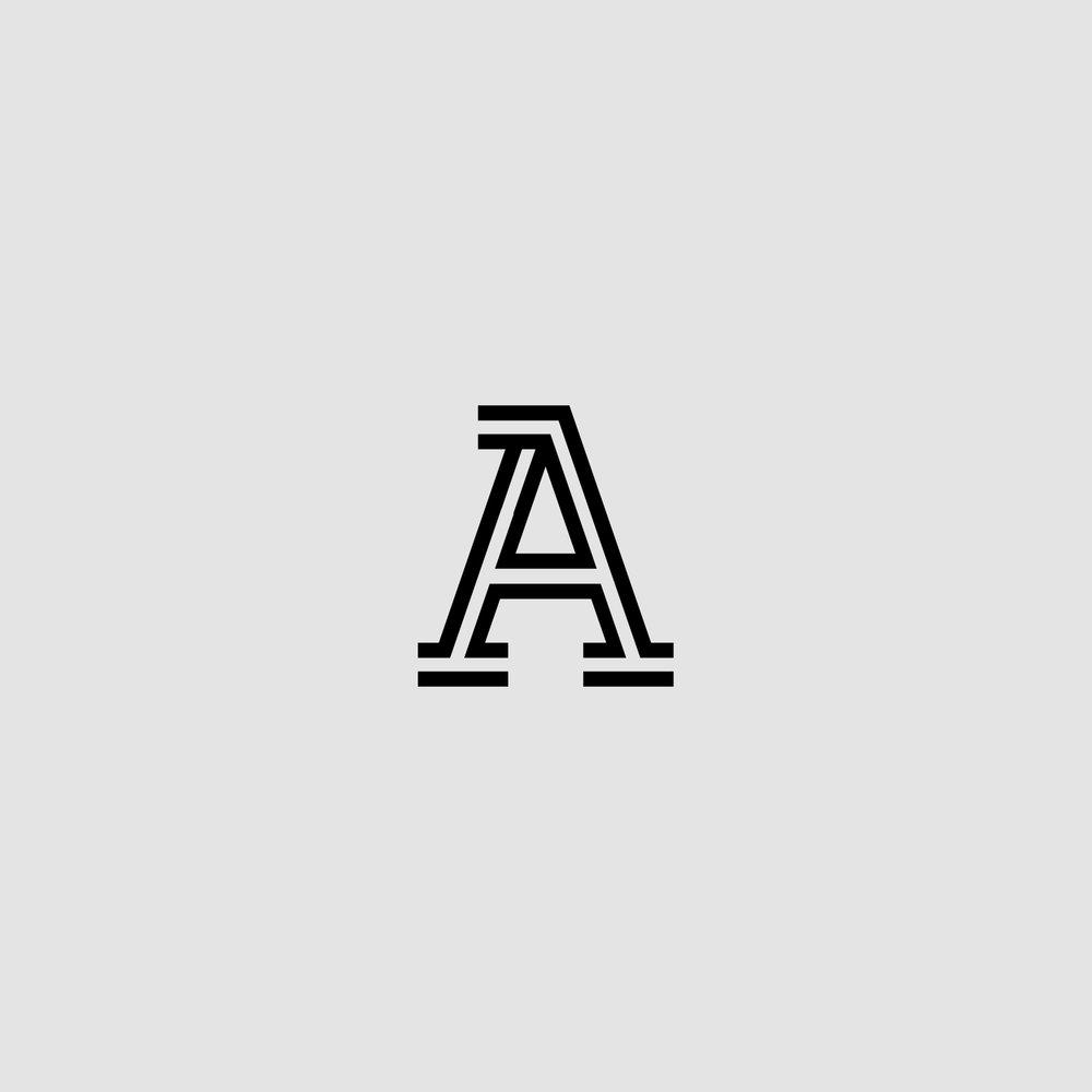 Logos & Marks - Branding