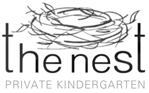 The Nest Private Kindergarten