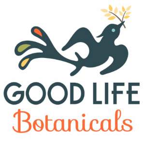 good-life-botanicals-logo-300x300.png