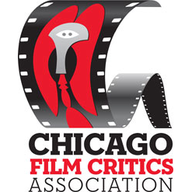 Chicago Film Critics Association