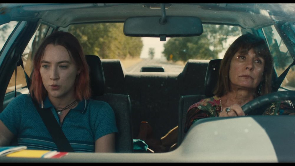 Lady Bird car.jpg