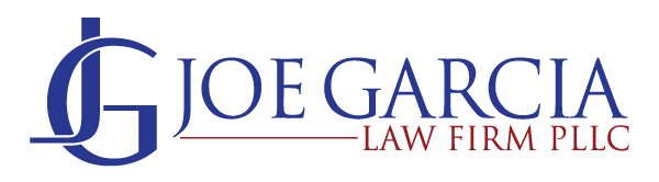 The Joe Garcia Law Firm, PLLC