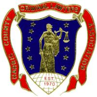 HCCLA Logo.png