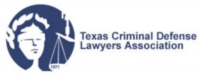 TCDLA Logo.jpg