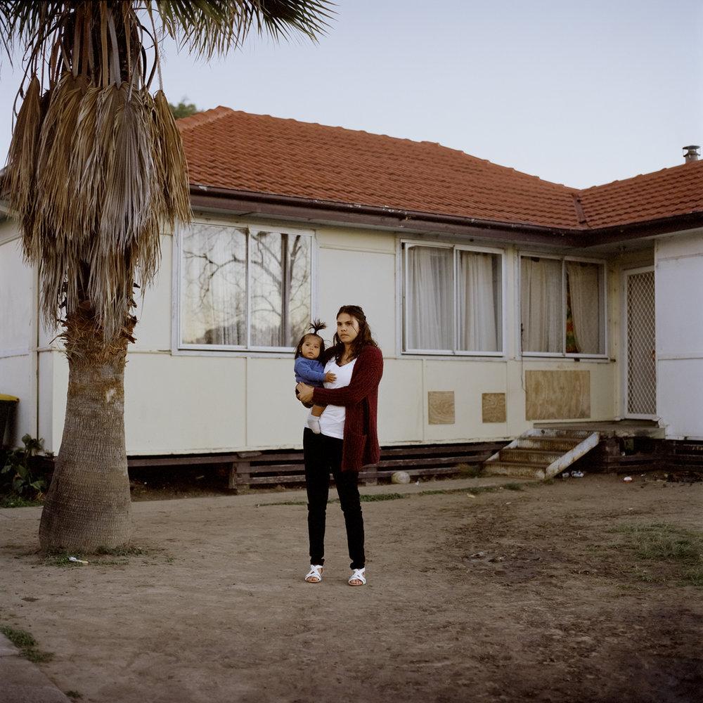 RaphaelaRosella-Grant-013.jpg