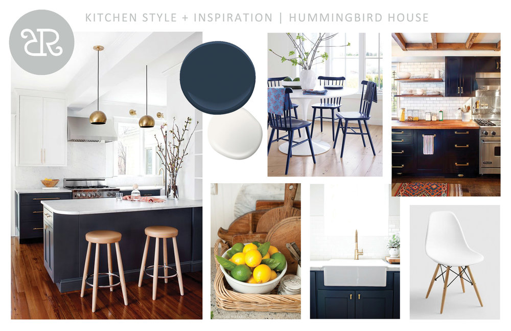 Lastfogel-Kitchen-Inspiration-RGB.jpg